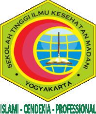 Pendaftaran Mahasiswa Baru | STIKes MADANI